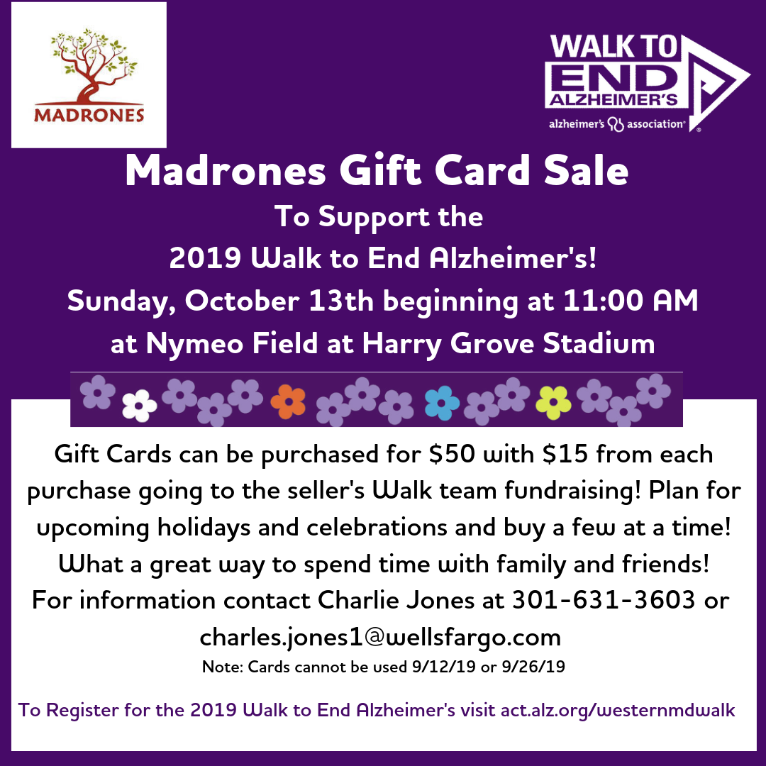 WMD Madrones Gift Card Sale (3).png