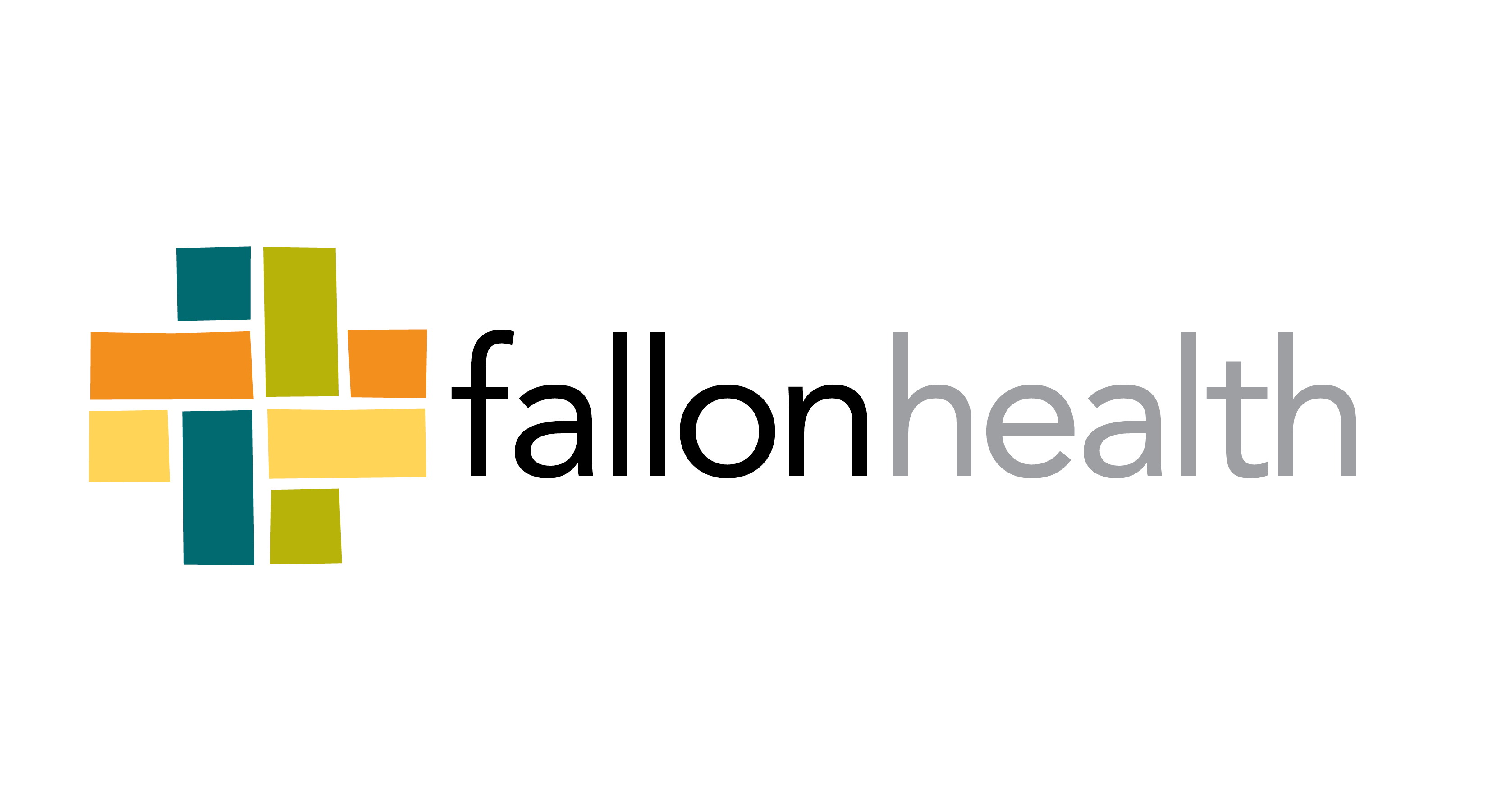 WORC AND PV- fallon health