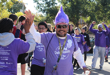 Walk to End Alzheimer's - Rock Hill, SC