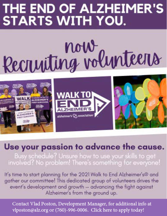 Walk Committee Recruitment Flyer 2021 with Link1024_1.jpg