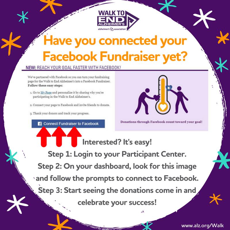 Walk Facebook Fundraiser.png