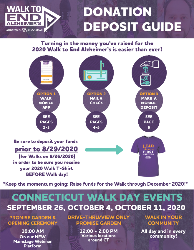 Walk to End Alzheimer's Donation Deposit Guide (1).png