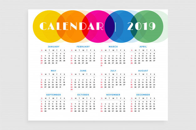 abstract-2019-calendar-design-template.jpg