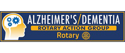 Alzheimer's/Dementia Rotary Action Group
