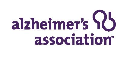 Alzheimer's Association of Wisconsin
