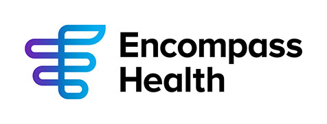 Encompass Home Health & Hospice