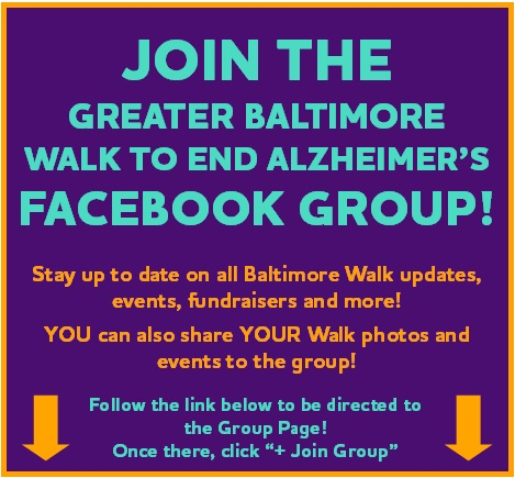 facebook group graphic for walk page.jpg