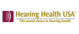 Hearing Health USA