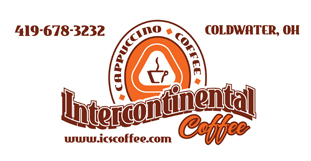 intercontinental coffee.jpg