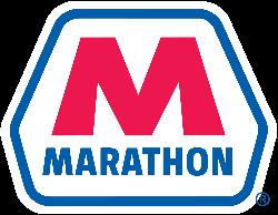marathon-petroleum-logo1000.png