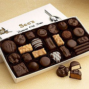 see-s-candies-dark-chocolate-001444889.jpg