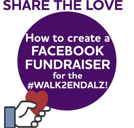 Share the love FB