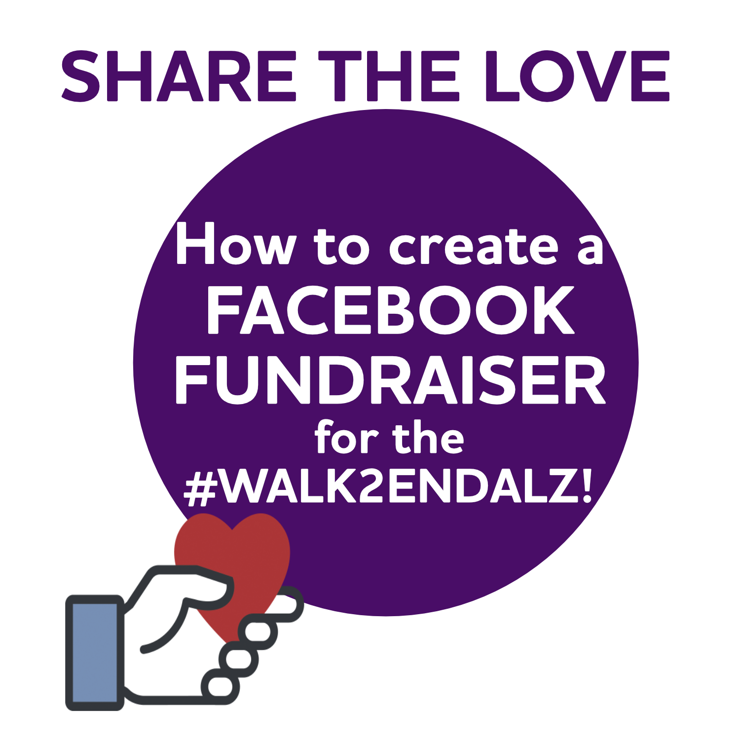 share the love facebook fundraiser.png