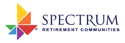Spectrum Retirement