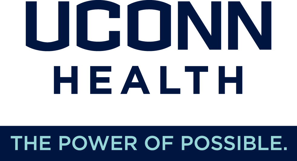 uconn-health-stacked-pop_blue.jpg