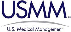 U.S. Medical Management
