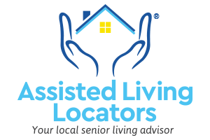 Assisted Living Locators