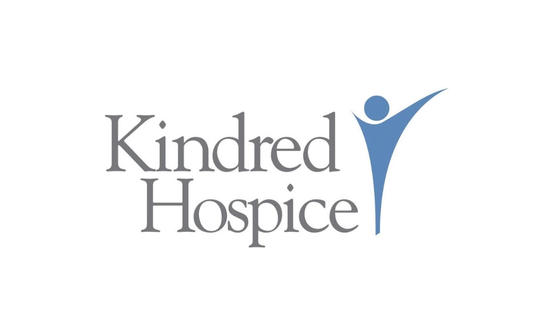 Kindred Hospice (Water Station)
