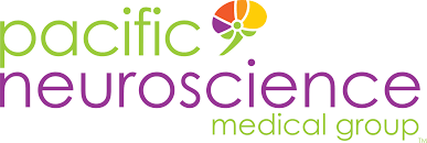 Pacific Neuroscience Logo