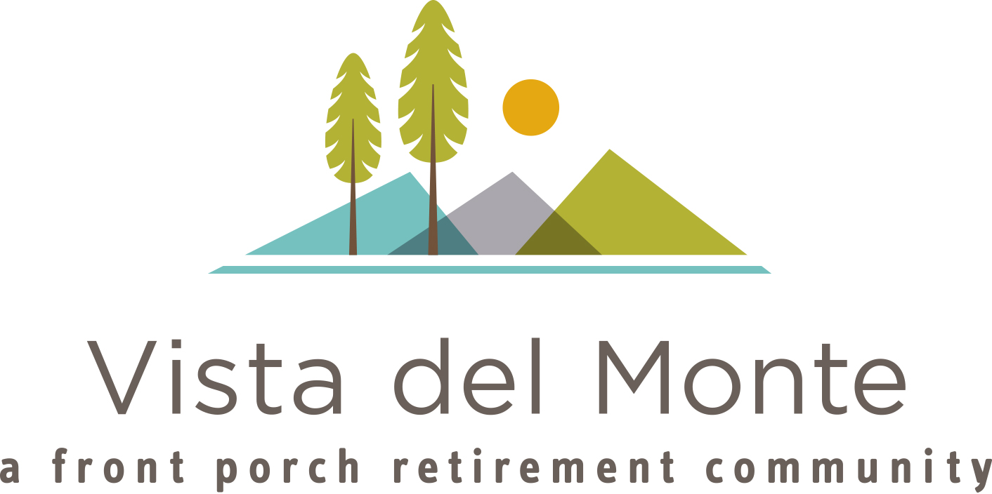 Vista del Monte 2019 new logo
