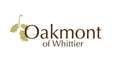 3. Oakmont of Whittier (Silver)