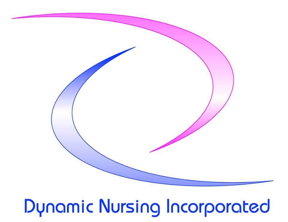 2. Dynamic Nursing (Gold)
