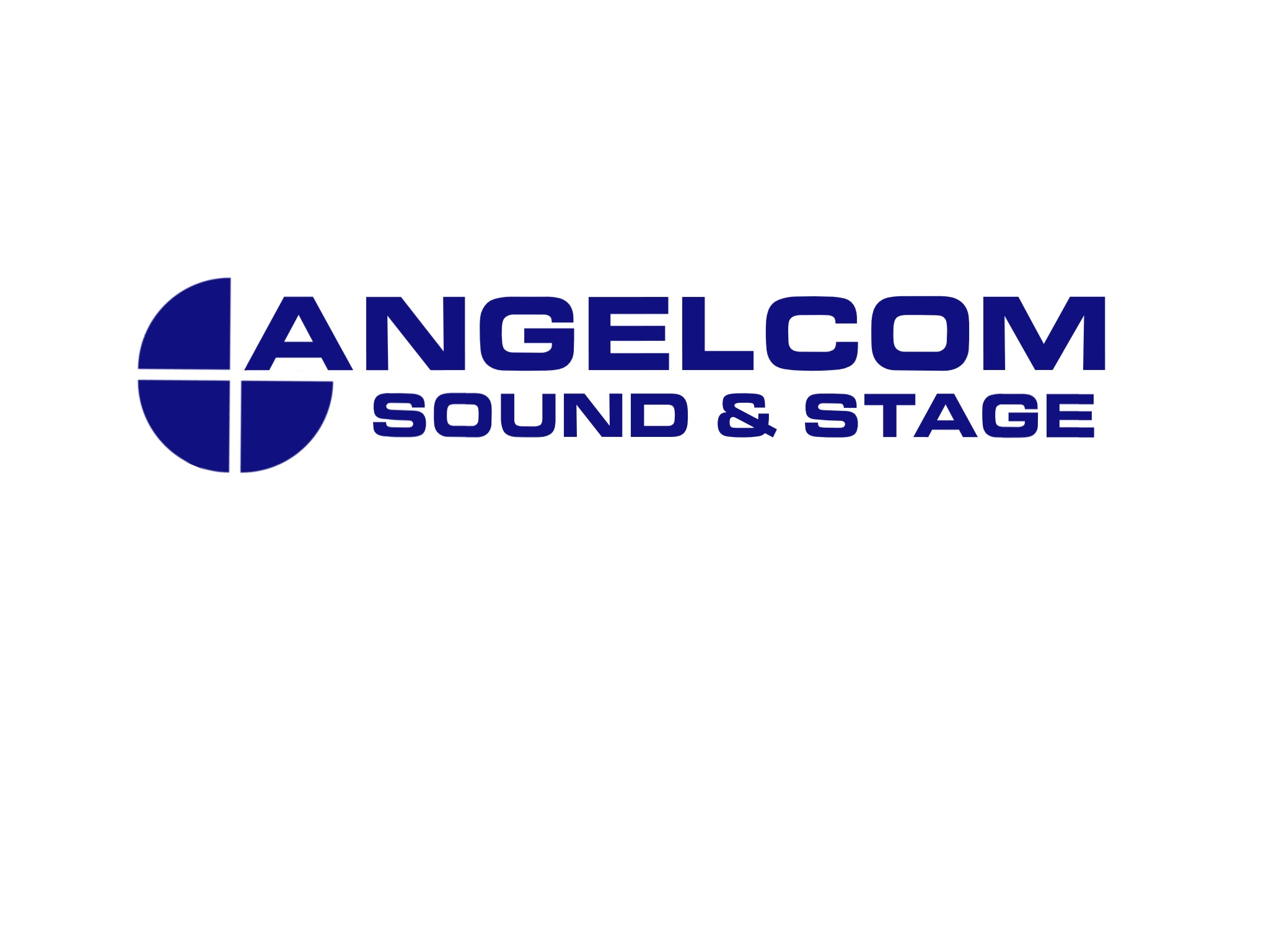 2. AngelCom (Gold)
