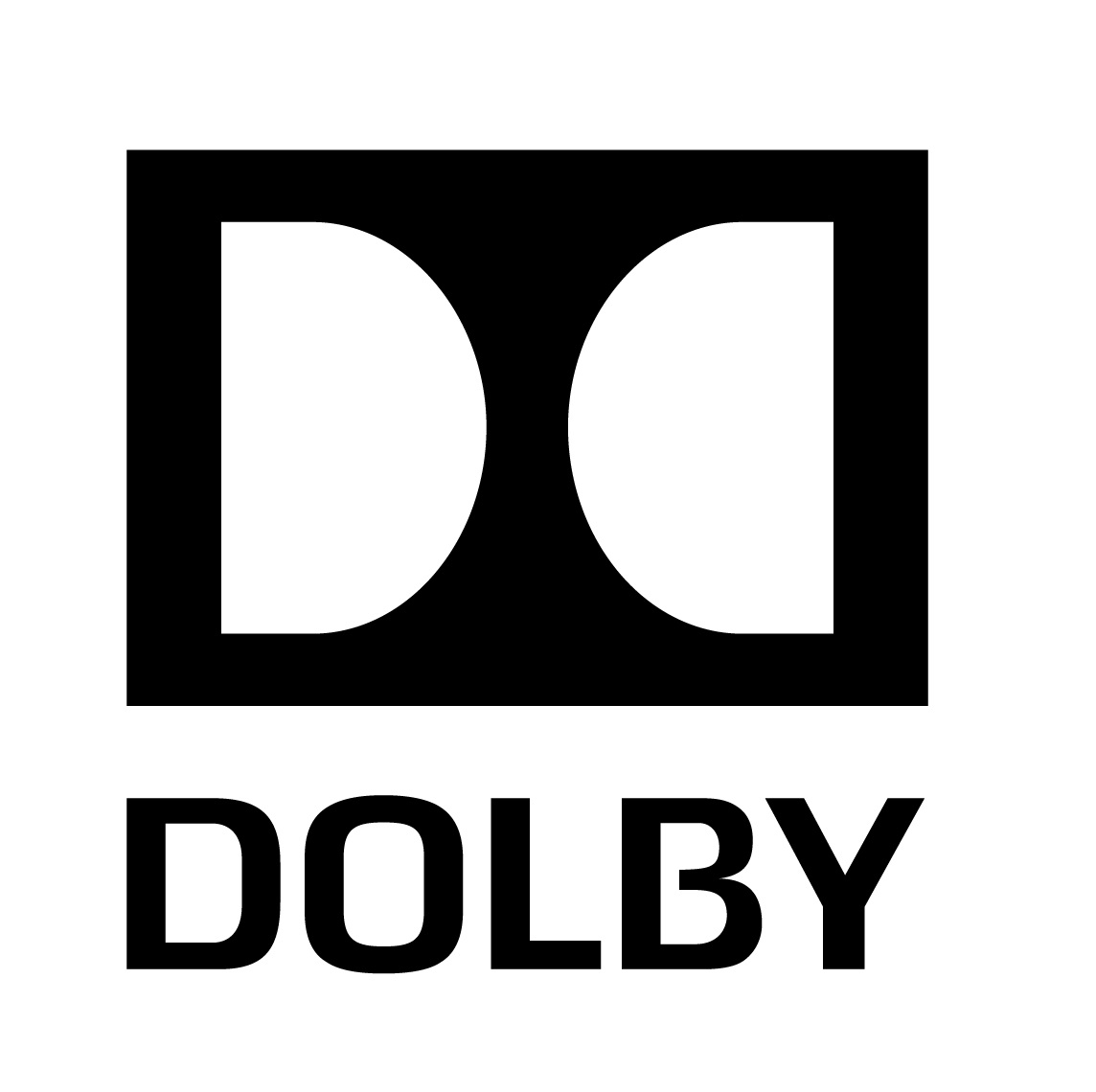 3. Dolby (Silver)