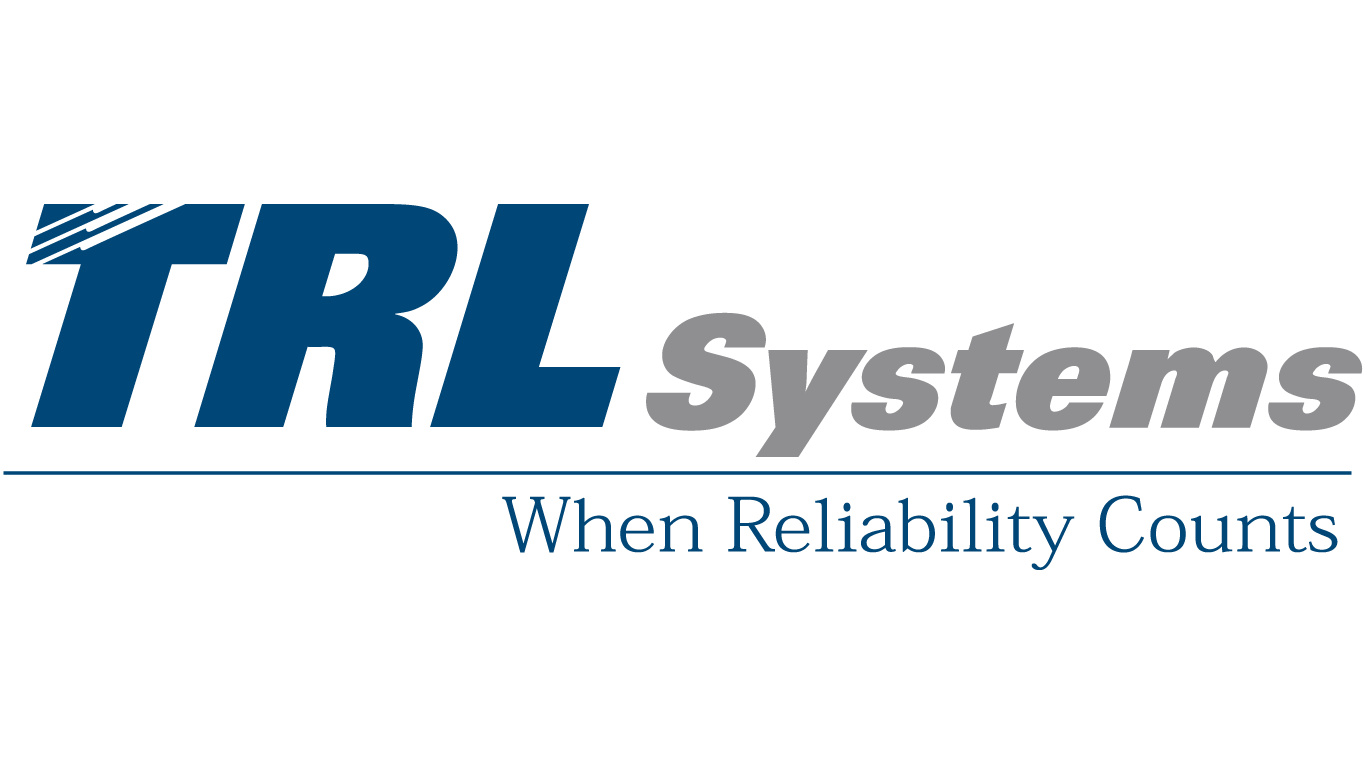 2. TRL Systems (Gold)