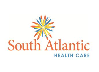 South Atlantic Health Care (Carbon)