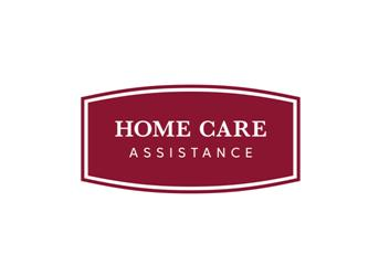 Home Care Assistance (Aluminum)