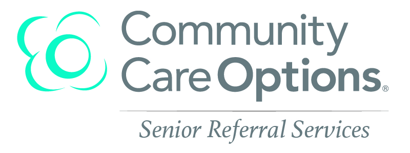 4. Community Care Options (Platinum)