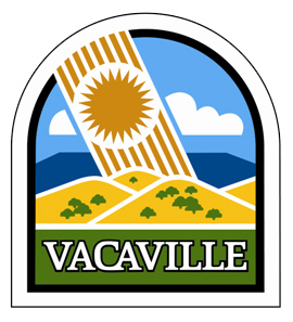 3. City of Vacaville (Gold)