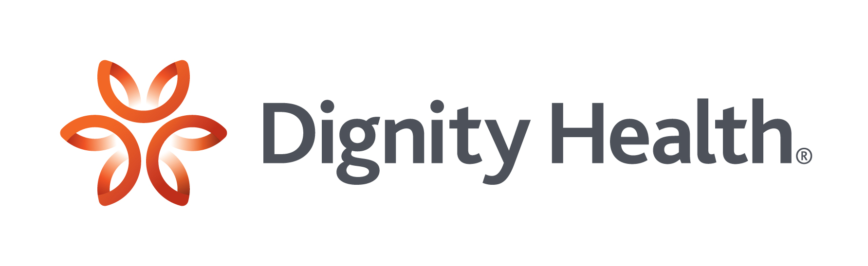2. Dignity Health (Presenting)