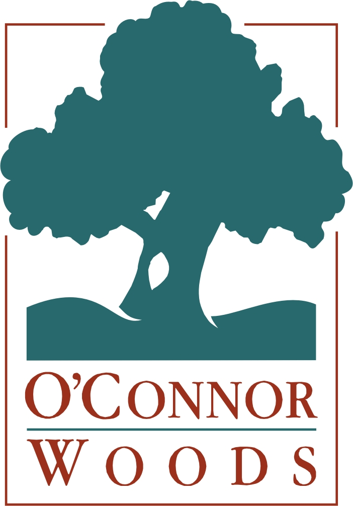1. O'Connor Woods (Presenting)