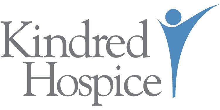 B. Kindred Hospice (Gold)