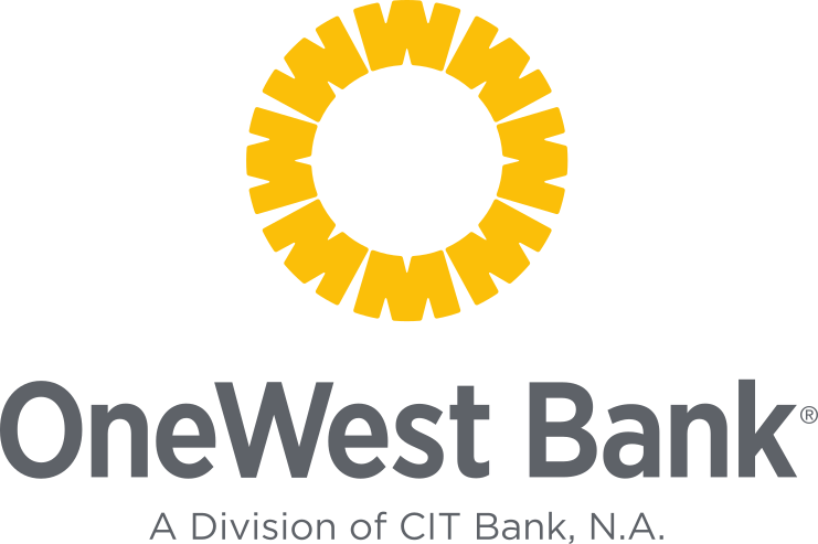 One West Bank (Gold)