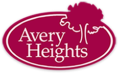 E. Avery Heights (Supporter)