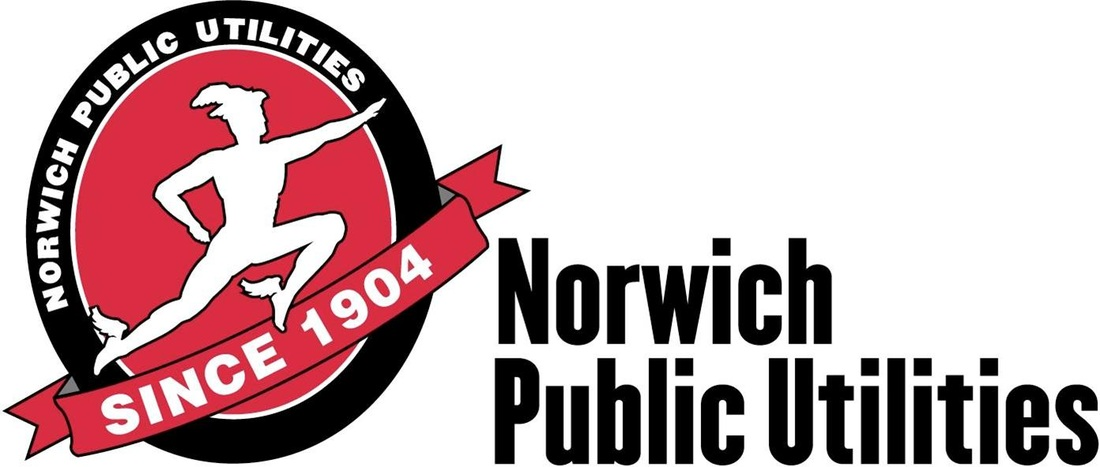 E. Norwich Public Utilities (Supporter)