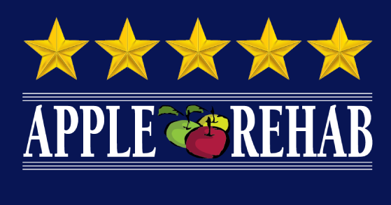 B. Apple REhab (Statewide Select)