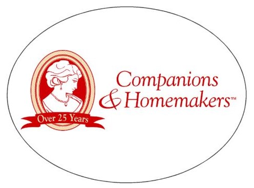 B. Companions and Homemakers (Statewide Select)