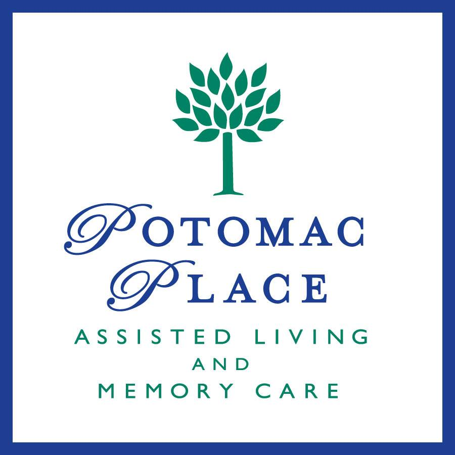 05. Potomac Place Assisted Living (Finish Line Brigade)