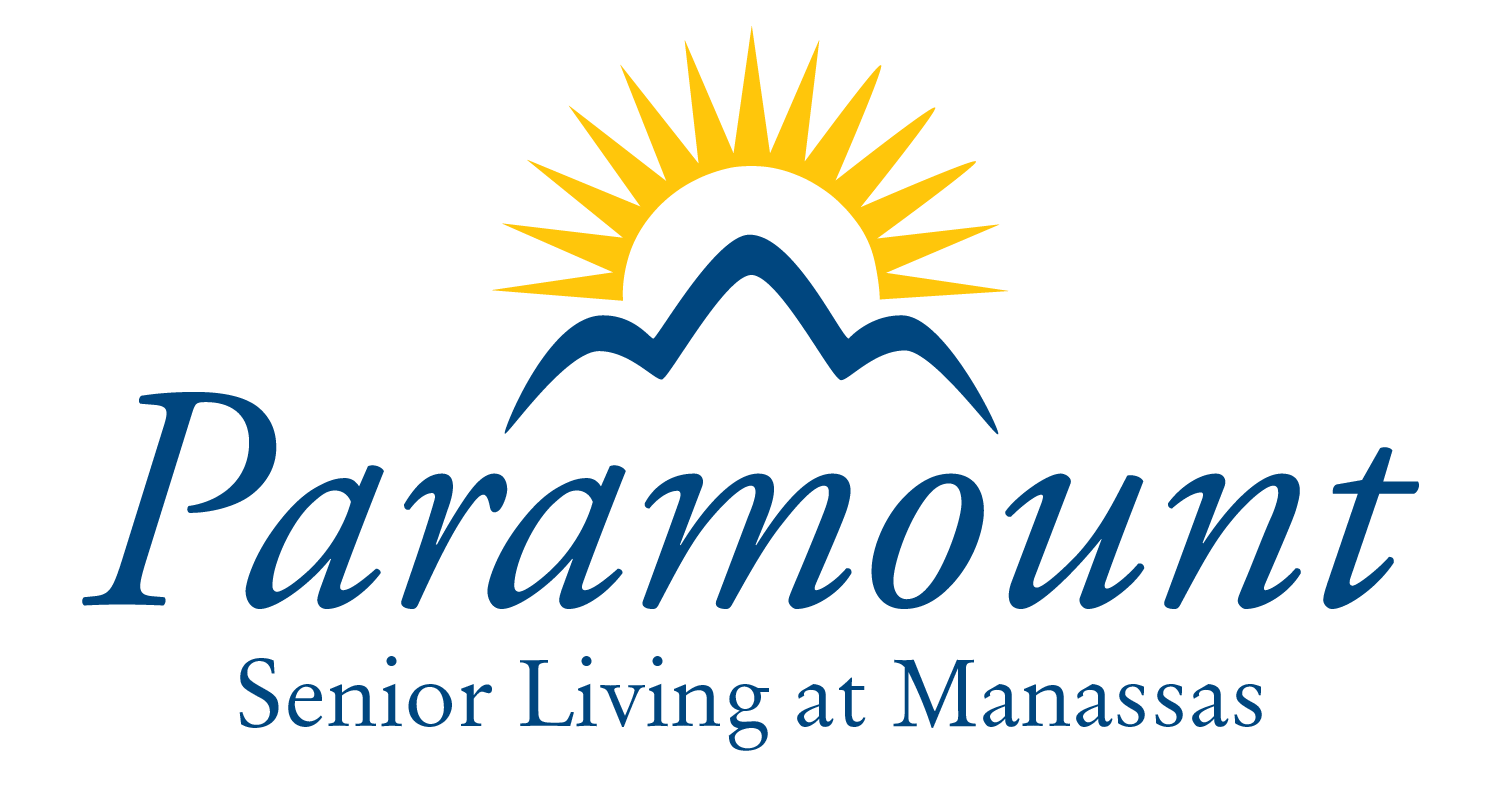 10. Paramount Senior Living at Manassas  (Exhibitor)