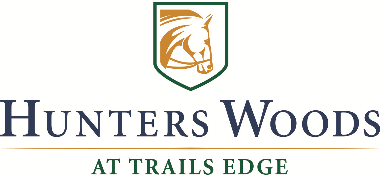06. Hunters Woods at the Trails (Chamber Night and Face Painting)