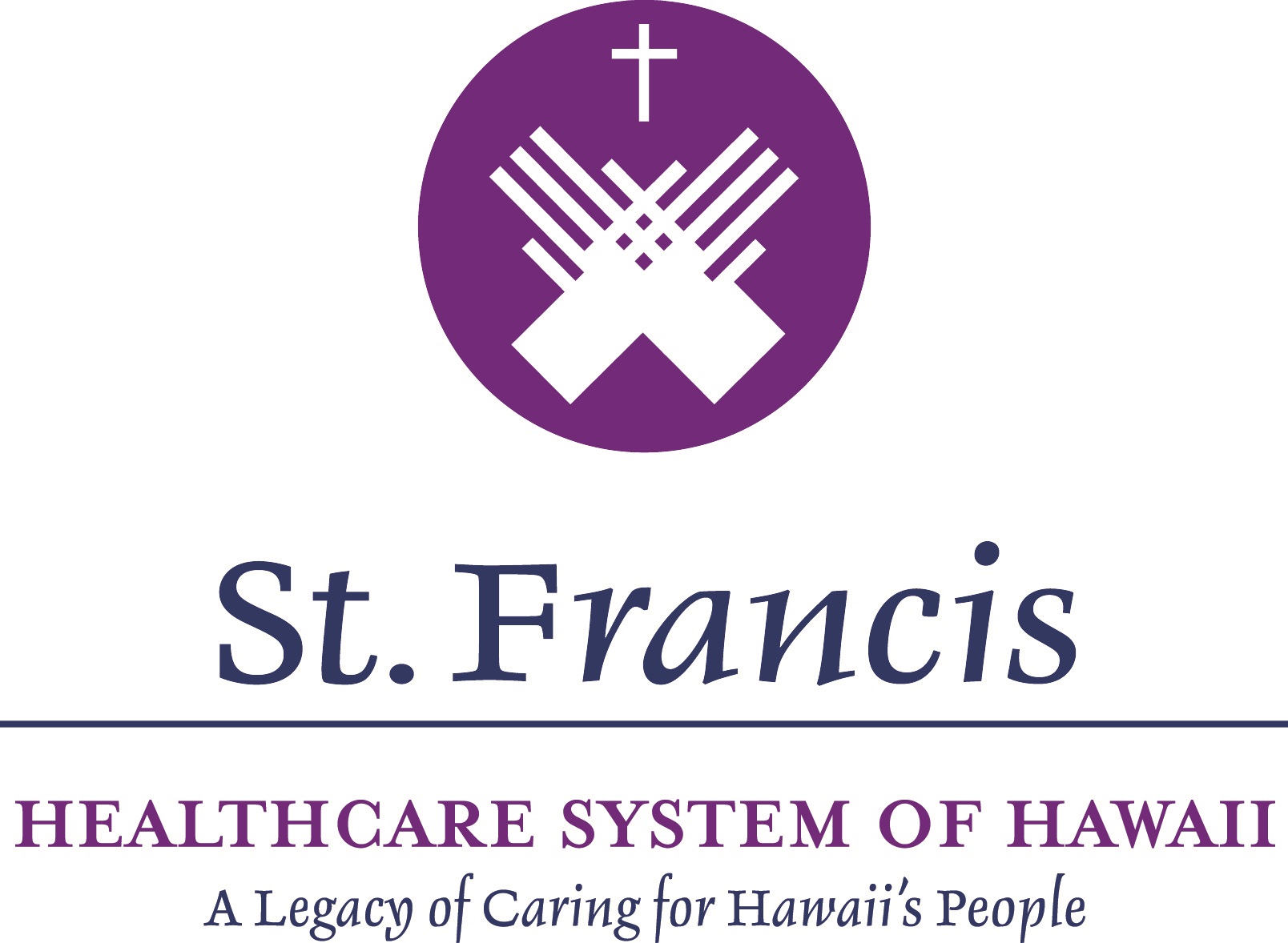 St. Francis Healthcare System of Hawaii (Bronze)