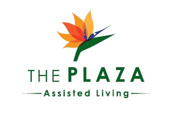 2. The Plaza Assisted Living (Gold)