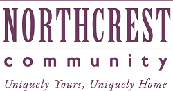 Northcrest