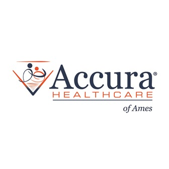 Accura Healthcare
