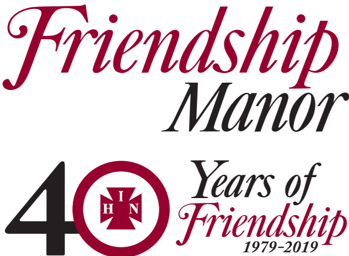 F Friendship Manor (Gold)