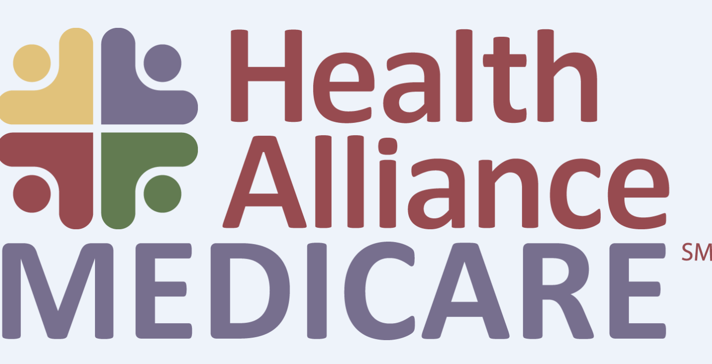 E Health Alliance Medicare (Select)